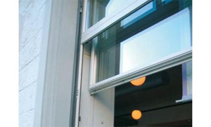 Ferramenta battisti - Ferramenta per finestre ...